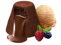 PETIT-CHOCOLATE