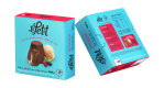 PETIT-CHOCOLATE1