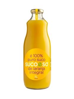 laranja1000