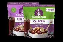 sambazon-packs