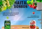 Suco-Haitai