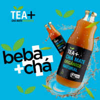 tea mais natural