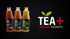 tea mais