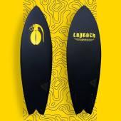 marca surf layback coffee